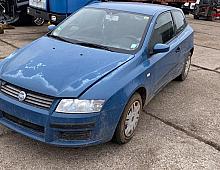 Imagine Dezmembram Fiat Stilo 1 6 16v Benzina An 2006 Piese Auto