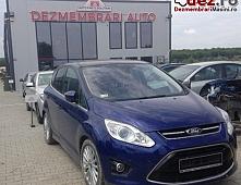Imagine Dezmembram Ford C Max 2 0 D An Fabricatie 2014 Piese Auto