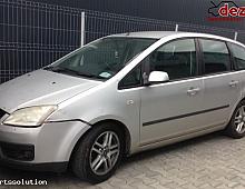 Imagine Dezmembram Ford Focus C Max 1 8 D An Fabricatie 2006 Piese Auto