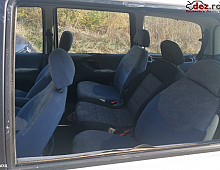 Imagine Dezmembram Ford Galaxy 1 9tdi 110cp An 1999 Piese Auto