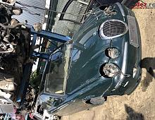 Imagine Dezmembram Jaguar X Type 3 0 Benzina Piese Auto