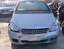 Imagine Dezmembrez Mercedes A Class A180 Diessel Anf 2007 Piese Auto