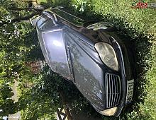 Imagine Dezmembram Mercedes Benz S Class Piese Auto