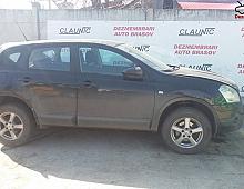 Imagine Dezmembram Nissan Qashqai 2 0 Mr20de Piese Auto