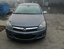 Imagine Dezmembram Opel Astra Gtc 1 7cdti 2005 Piese Auto