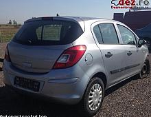 Imagine Dezmembram Opel Corsa D 1 2 S An Fabricatie 2008 Piese Auto