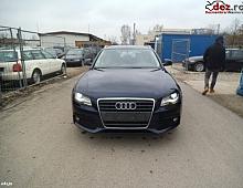 Imagine Dezmembram Audi A4 2008-2011, 2000tdi, 3000tdi Piese Auto