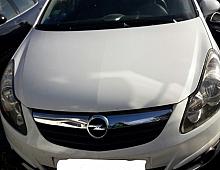 Imagine Dezmembram Opel Corsa D 2007 - 2010 Piese Auto