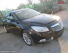 Imagine Dezmembram Opel Insignia 2010 Motor 2 0 Cdti Piese Auto