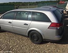 Imagine Dezmembram Opel Vectra C 1 8 Benzina Fabr 2008 Piese Auto