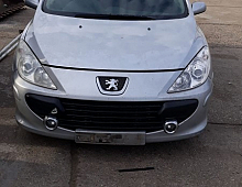 Imagine Dezmembram Peugeot 307 1 6 Hdi An 2008 Piese Auto