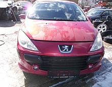 Imagine Dezmembram Peugeot 307 Cu Motor 1 6hdi Piese Auto