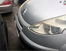 Imagine Dezmembram Citroen C3 Pluriel 1 4 Benzina Piese Auto