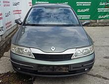 Imagine Dezmembram Renault Laguna Ii 1 9 Dci 120 Cp F9q 750 Piese Auto