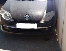 Imagine Dezmembram Renault Laguna 3 2007 2011 Piese Auto
