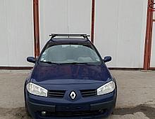 Imagine Dezmembram Renault Megane 2 2003 - 2006 Piese Auto