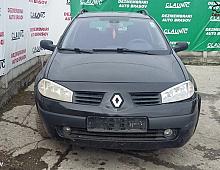Imagine Dezmembram Renault Megane Ii 1 9 Dci F9q 800 Piese Auto