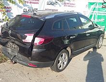 Imagine Dezmembram Renault Megane Iii 1 5 Dci K9k 836 Piese Auto