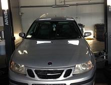 Imagine Dezmembram Saab 9 3 Ys3f 2 2d An Fabr 2003 Piese Auto