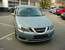 Imagine Dezmembrez Saab 9-3 Ys3f Combi 2009 Piese Auto