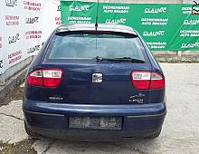 Imagine Dezmembram Seat Leon 1 9 Tdi Alh Piese Auto