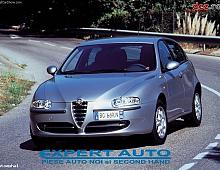 Imagine Dezmembram si vindem orice piesa pentru alfa romeo 145 (1994 Piese Auto
