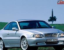 Imagine Dezmembram Si Vindem Orice Piesa Pentru Volvo C70 1998 2005 Piese Auto