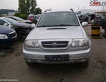 Imagine Dezmembrez Suzuki Grand Vitara Anf 2003 Piese Auto