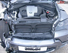 Imagine Dezmembram toate motorizarile pentru bmw x5 e70 diesel si Piese Auto