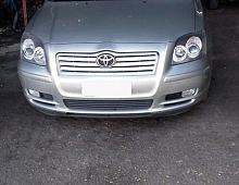 Imagine Dezmembram Toyota Avensis 2003 2005 Piese Auto