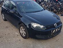 Imagine Dezmembram Volkswagen Golf 6 1 4 Tsi Cod Motor Cax An 2011 Piese Auto