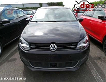 Imagine Dezmembram Volkswagen Polo 6 R Piese Auto