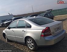 Imagine Dezmembram Volvo S40 1 6 Hdi An Fabr 2008 Piese Auto
