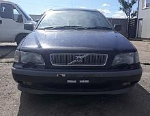 Imagine Dezmembram Volvo V40 1 8 Benzina Din 2002 Piese Auto