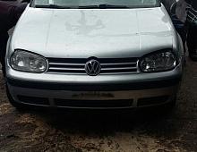 Imagine Dezmembram Vw Golf 4 1999 - 2003 Piese Auto