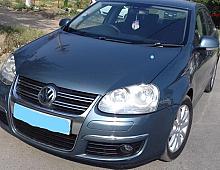 Imagine Dezmembrez Vw Jetta 2007 Piese Auto