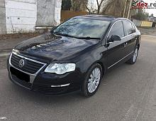 Imagine Dezmembram Vw Passat 2006 2009 Piese Auto