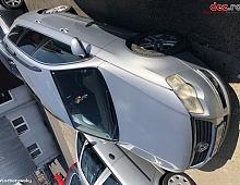Imagine Dezmembram Vw Passat 2007 Break Piese Auto