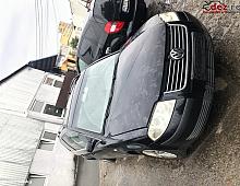 Imagine Dezmembram Vw Passat 3b2 2003 Piese Auto