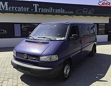 Imagine Dezmembram Vw T4 Caravelle Motor Acv 2 5 Tdi 1992 – 2003 Piese Auto