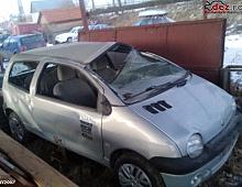 Imagine Vand Renault Twingo Masini avariate