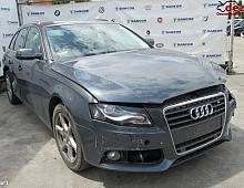 Imagine Dezmembrari Audi A4 2 0tdi Din 2009 143cp 105kw Tip Caga E5 Piese Auto