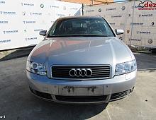 Imagine Dezmembrari Audi A4 2 5tdi Quattro 2003 180cp 132kw Tip Bdh Piese Auto