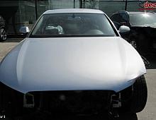 Imagine Dezmembrari Audi A6 3 0tdi Din 2012 245cp 180kw Tip Cdud E5 Piese Auto