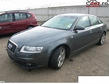 Imagine Dezmembrari Audi A6 4f C6 2 7 Tdi 3 0 Tdi 2004 2011 Piese Auto