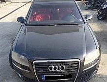 Imagine Dezmembrari Audi A8 4e D3 4 0 Tdi Ase Quattro 2003 2009 Piese Auto