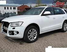 Imagine Dezmembrari Audi Q5 8r 2008 2016 Piese Auto