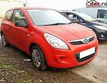 Imagine Dezmembrez Hyundai I20 (2009 2011) 1 2i Piese Auto