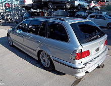 Imagine Dezmembrari auto vindem piese bmw 520 an fabricatie 2000 Piese Auto