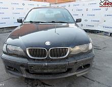 Imagine Dezmembrari Bmw 330 3 0d Din 2002 184cp 135kw Tip 306d1 E3 Piese Auto